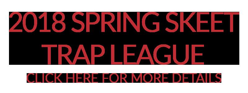 2018spring